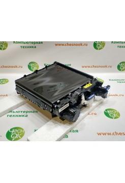 Узел переноса изображения HP RM1-2759/RM1-2690