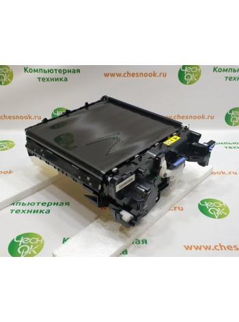 Узел переноса изображения HP RM1-2752-100