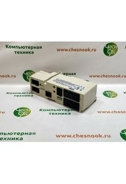 Модуль для ИБП Powerware PW9125 Powerpass 05146519-092