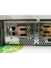 Маршрутизатор Cisco 4700 М+