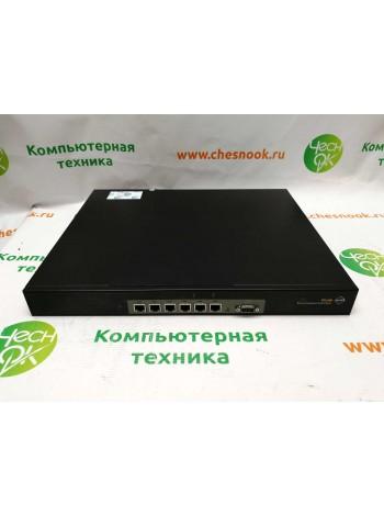 Шлюз NET Sonus VX1200