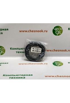 Патч-корд RJ45 Avaya 700451586, 4.3m