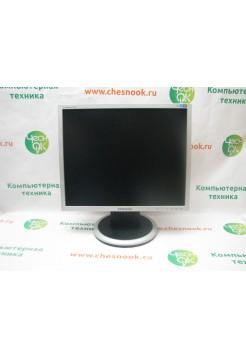 Монитор Samsung 940N*