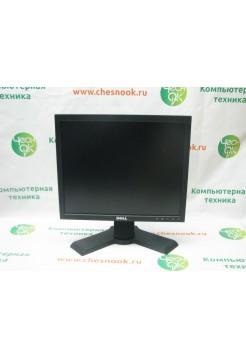 Монитор Dell 1707FPF