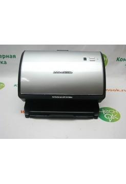 Сканер Microtek ArtixScan DL 3130C