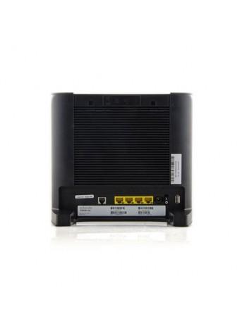 SDSL-модем Technicolor TG650s 2p