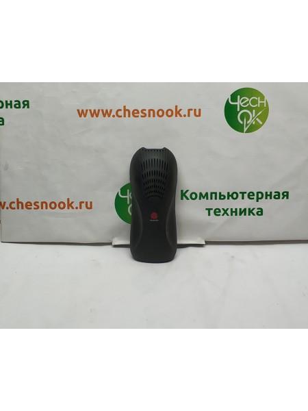 Универсальный модуль Polycom 2201-16050-122