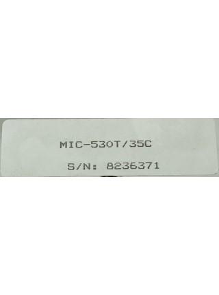 Конвертер RAD MIC-530T/35C