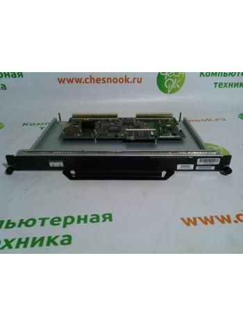 Управляющий модуль для Cisco 7200VXR Series CIS-NPE-400