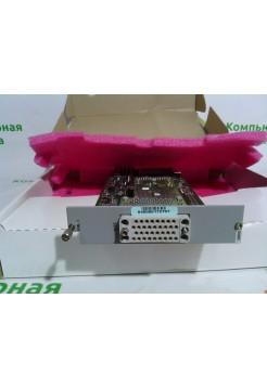 Модуль RAD KM-2000M-KML.1/N