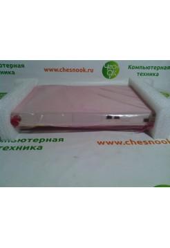 Антенна Alvarion WalkAIR TS-BU 3.5/10.5Ghz 220v