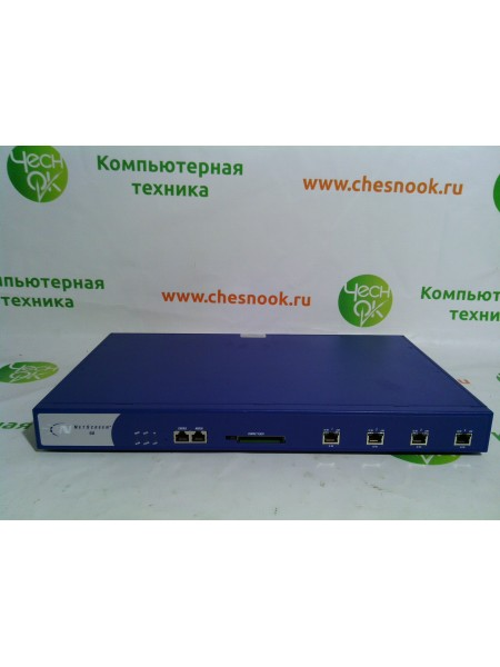 Межсетевой экран Juniper NetScreen NS-050-005