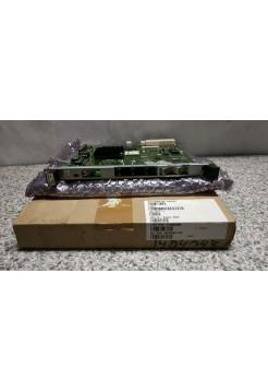 Плата роутера Keymile 37900005 COGE1 rout gbe 2xSFP 3xRJ45 Б.У.