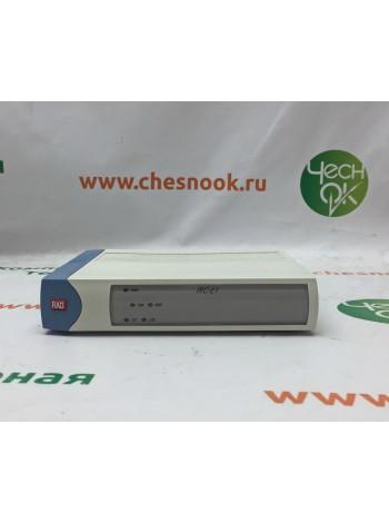 Конвертер RAD RIC-E1/AC/V35 С