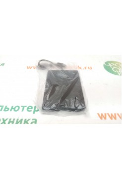 Привод USB FDD NEC UF0002