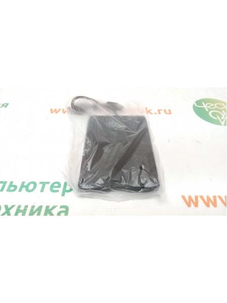 USB FDD NEC UF0002