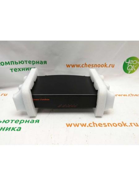 Мультисервисный маршрутизатор OneAccess BLB500A 4Z