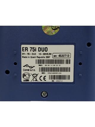 Модем ER75i DUO