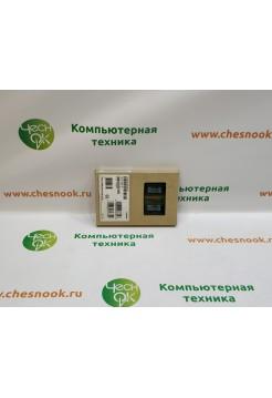 Модуль памяти HP PSF23090501 345112-051 2шт