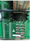 АТС LG-Nortel CS1000