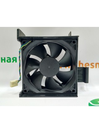 Кулер для корпуса Shuttle FP35P2 SYS FAN