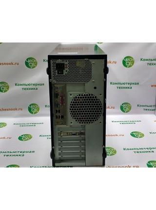 OFT E6750/3Gb/200Gb/GF9600GT/W7Px86