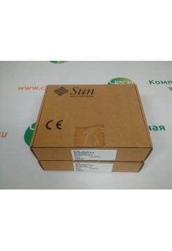ОЗУ 256MB PC133 Sun X6180A