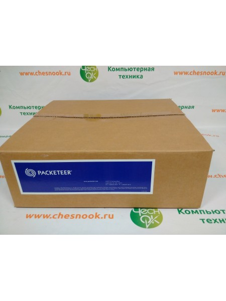 Балансировщик нагрузки Packeteer Blue Coat PacketShaper 1400