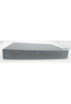Маршрутизатор Cisco 861