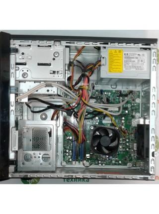 Платформа S1156 HP 7100 Elite MT*
