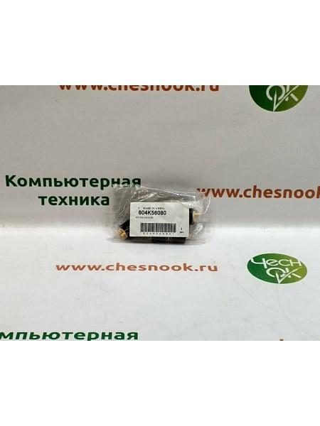 Комплект роликов подачи Xerox 604K56080 из 3шт