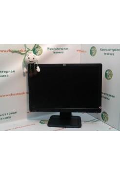 Монитор HP L1901w*