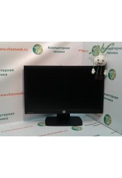 Монитор HP P201*