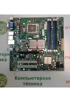 MB Intel DQ35JO S775