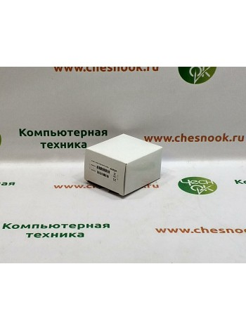 Блок питания Avaya PSM01R-075 700470636 7.5V 0.14A