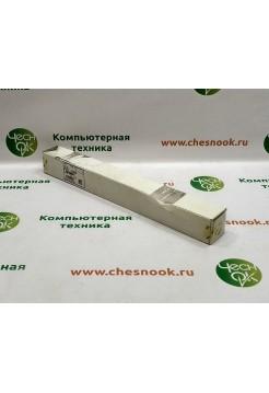 Тефлоновый вал CET AE01-0099 для Ricoh