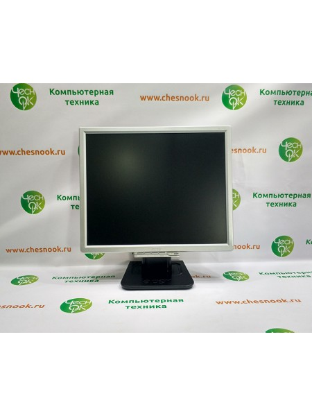 Монитор Acer AL1716 (AL1716 sd)
