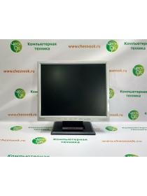Монитор Benq Q7T3 (FP731)