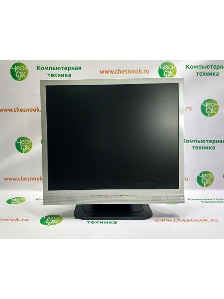 Монитор Benq Q9C5 (FP93E)