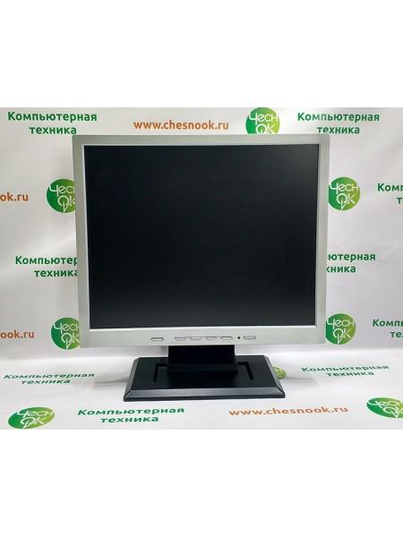 Монитор Benq Q9T3 (FP93)