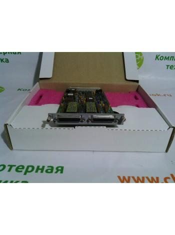 Модуль RAD Kilomux KM-2000M-KHS.2