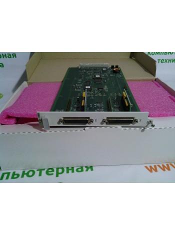 Модуль RAD MP-2100M-HS-2