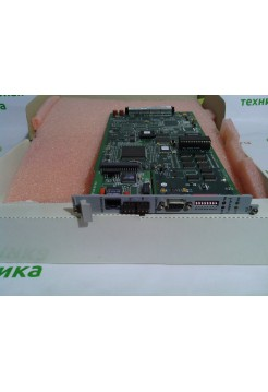 Модуль COMMON LOGIC RAD MP-2100M-CL.2/UTP