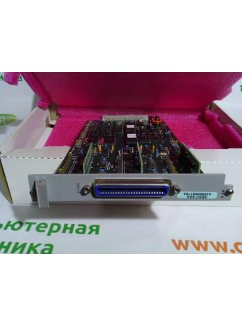 Модуль RAD MP-2100M-HS-3