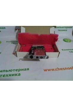 Модуль RAD KM-2000M-KVC.1M/EC/FXS