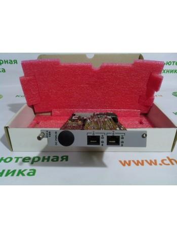 Модуль RAD KM-2000M-KVF4/E&M