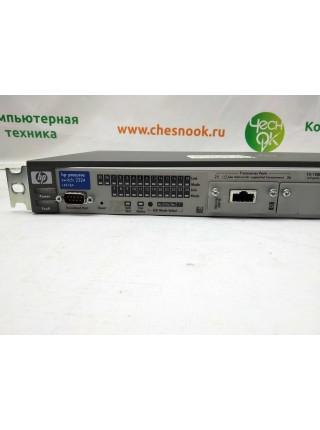 Коммутатор HP ProCurve Switch 2324 J4818A