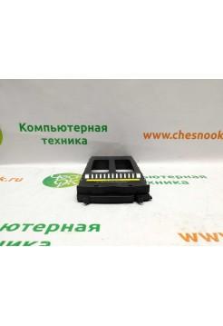 Заглушка в отсек HDD 3.5 HP 349460-005 (для HP DL360 / DL380 G3/G4 и др.)