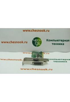 Контроллер Espada FG-PIO9835-2S1P-01-CT01