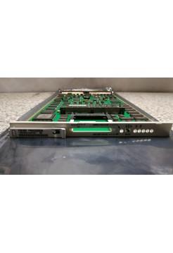 Плата Avaya TN2402 Processor 700348709X